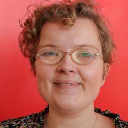 Helén Ingrid Andreassen