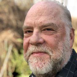 Nils Henning Hontvedt