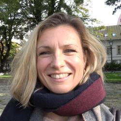 Lotte Hansgaard