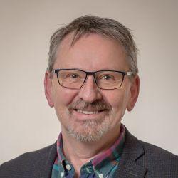 Ragnvald Erga
