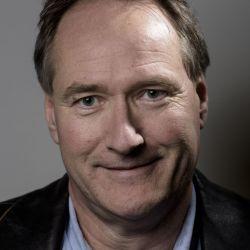Kjell Arne Hagen