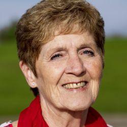 Eva Margrethe Gullichsen