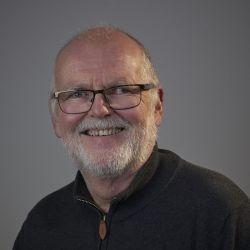Morten Sjølli