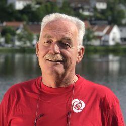 Rune Hovstø