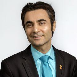 Ali Horori
