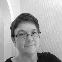 Anne Kristin Førde