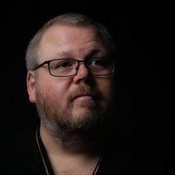 Harald Ole Dølheim