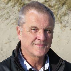 Sigmund Rolfsen