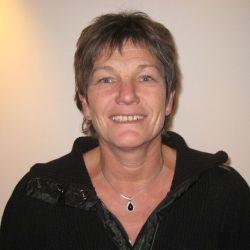 Heidi Tevik