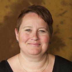 Trine Strand Ludvigsen