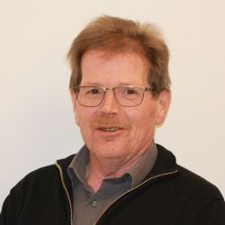 Ottar Skjellhaug