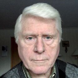 Harald Flage Nielsen