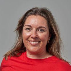 Siri Martinsen