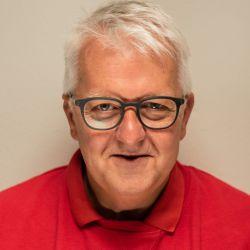 Kjetil Bredesen