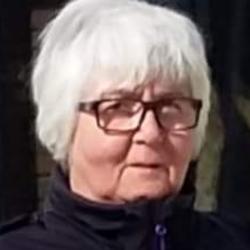 Inger Marie Lien