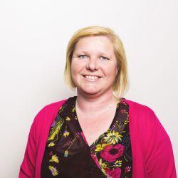 Therese Anita Holmen