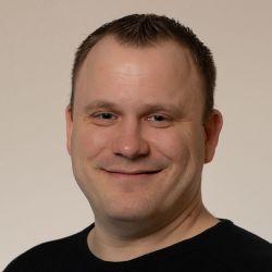 Kenneth Mæland