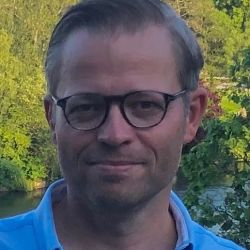 Erik Krogsvold