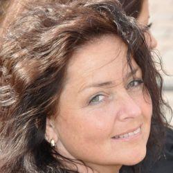 Monica Karlsen