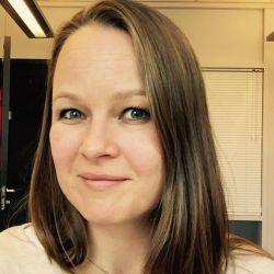 Linn Junker Nygaard