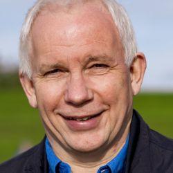 Carl Otto Saugen