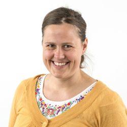 Maja Foss Five