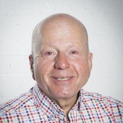 Jan Thorleif Lafton
