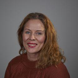 Hanne Nerland