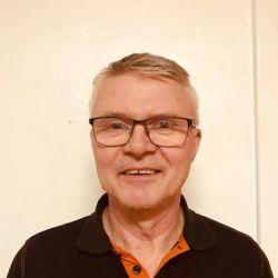 Tor-Kristian Nilsen