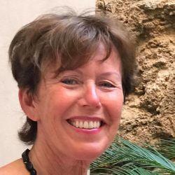 Ellinor Joan Sundseth