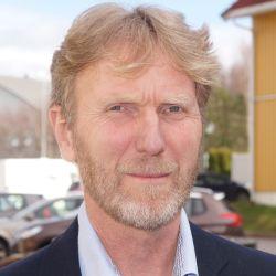 Bjørn Egeli