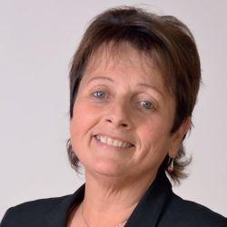Lilly Gunn Nyheim