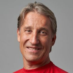 Ole Petter Jervell Hansen