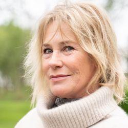 Nina Westerlund Lie