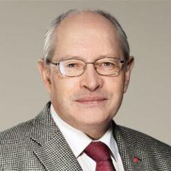 Martin Arvid Kolberg