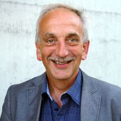 Nils Harald Rennestraum
