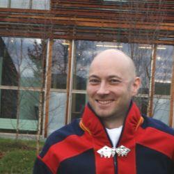 Tom Sottinen