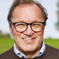 Bjørn Berg