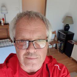 Stein Borvik