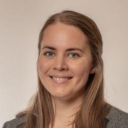 Linn Elise Lende