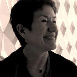 Kirsten Mostad Pedersen