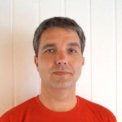 Jacob Solgaard