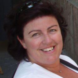 Siri Sandvik