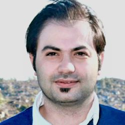 Redi Youssef