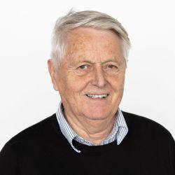 Jan Askeland