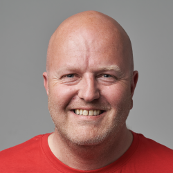 Victor Kristiansen