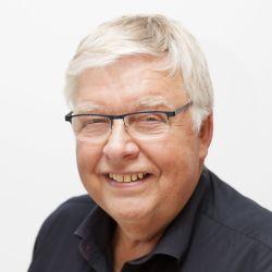 Ingar Aas-Haug