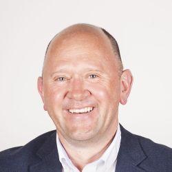 Jan Mathiesen