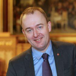 Eirik Sivertsen