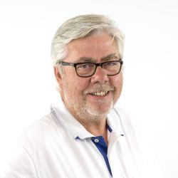 Sigvald Oppebøen Hansen
